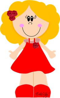 - Felt Dolls, Paper Dolls, Baby Dolls, Applique Templates, Cute Clipart, Doll Quilt, Cute Images, Cute Dolls, Drawing People