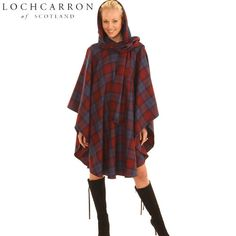Clan Shaw products in the Clan Tartan and Clan Crest, Made in Scotland…. Free worldwide shipping available.