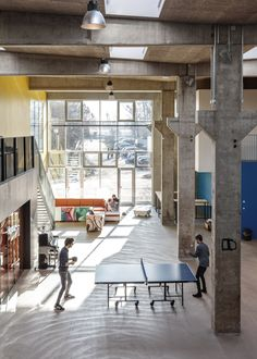 490 best schools images in 2019 architects architecture charter rh pinterest com
