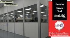 Shah Alam, Second Hand, Lockers, Locker Storage, Divider, Cabinet, Room, Stuff To Buy, Furniture