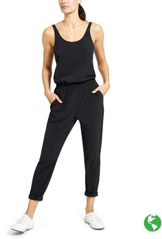62267c56bbd Athleta Roaming Romper Fashion 101
