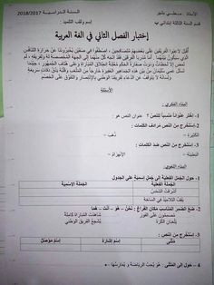 Learn Arabic Alphabet, Arabic Lessons, School Frame, Classroom Jobs, School Clipart, Arabic Language, Alphabet Worksheets, Learning Arabic, Teaching