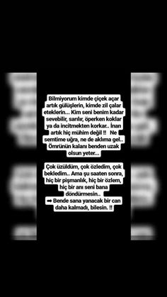 #BirSiyaHikayesi Cool Words, Messages, Instagram, Rage, Pictures, Text Posts, Text Conversations