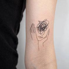 Rebellen Tattoo, Body Tattoos, Hand Tattoos, Sleeve Tattoos, Tatoos, Tattoo Linework, Abstract Tattoos, Armor Tattoo, Buddha Tattoos