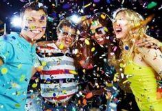 Важна новина за всички студенти, решили да празнуват 8 декември - http://novinite.eu/vazhna-novina-za-vsichki-studenti-reshili-da-praznuvat-8-dekemvri/