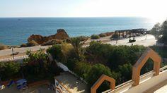 Praia Rocha-Portimão