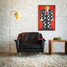vintage pendelleuchte schwarz und gold design lampen g nstig pendelleuchte schwarz und lampen. Black Bedroom Furniture Sets. Home Design Ideas