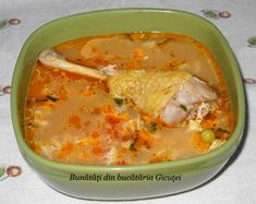 Cheeseburger Chowder, Hummus, Thai Red Curry, Soup Recipes, Food And Drink, Cooking, Ethnic Recipes, Foodies, Soups