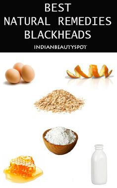 Face masks help to deep clean by getting rid of excess oils and eliminates blackheads… Homemade Spa Treatments, Diy Beauty Treatments, Skin Care Remedies, Natural Health Remedies, Best Face Wash, Face Scrub Homemade, Healthy Skin Care, Health And Beauty Tips, Homemade Face Masks
