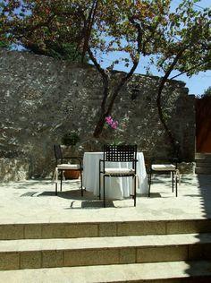 Boutique Hotel Solar dos Anjos, Peneda-Gerês National Park (Minho), Portugal