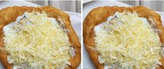 Kefir, Baked Potato, Vegetarian Recipes, Foodies, Pizza, Food And Drink, Nutella, Bread, Meals