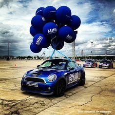 Log live the Cooper Car, Mini Cooper Clubman, Mini Coper, Mini Paceman, Mini Driver, Ad Car, Morris Minor, Smart Car, Mini Things