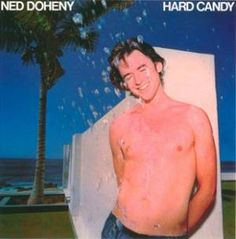 Ned Doheny Hard Candy Vinyl LP 1976 Blue-Eyed Soul Cult Favorite On Vinyl LP! Ned Doheny's Hard Candy, originally released in is widely Hard Candy, Lp Vinyl, Vinyl Records, Steve Cropper, Linda Ronstadt, Sing To Me, The Millions, Along The Way, Music Songs