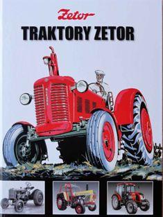 Agriculture, Farming, Porsche, Tech, Vintage, Paintings, Vintage Comics, Porch, Technology