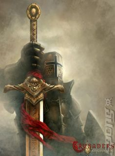 Crusader - Google Search