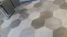 Fantastiche immagini su piastrelle ispirazioni tiles