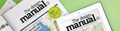 40 Best InDesign Tutorials | Dzinepress