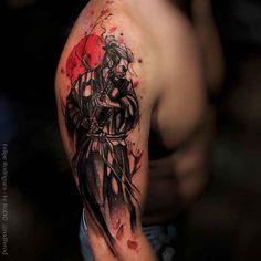 Felipe Rodrigues 004 Amazing!