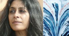 Anuradha Roy: Sleeping on Jupiter (MacLehose Press, Quercus)
