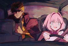 Manga Games, Awesome Anime, Sci Fi Art, Jojo Bizarre, Jojo's Bizarre Adventure, Anime Characters, Comics, Illustration, Artist