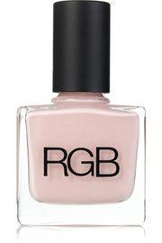 RGB CosmeticsNail Polish - Bare