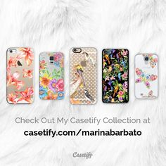 Lovely cases, check it out!!!!