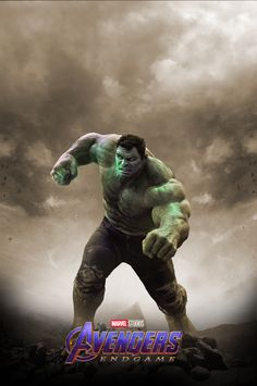 Drawing Superhero poster individuales Avengers end game by - Avengers Quotes, Avengers Imagines, Hulk Avengers, Avengers Cast, Avengers Movies, Marvel Characters, Marvel Heroes, Marvel Movies, Marvel Avengers