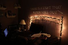 Yeah Teenage Bedrooms