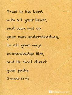 One of my favorite verses :)
