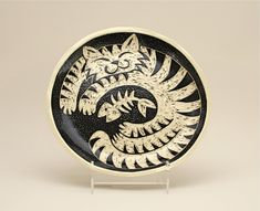 sgraffito designs - Google Search