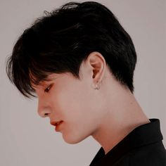 flash. — ⋆゚✧ X1 SEUNGYOUN ICONS. ♀ like or reblog if saved.... Love Me Harder, Boy Idols, Thanks For Everything, Wattpad, Kpop, Korean Men, Boyfriend Material, Handsome Boys, Korean Boy Bands