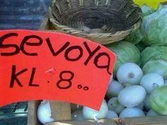 ¡Se va ya!   Los 32 carteles con los peores horrores de ortografía http://www.gorditosenlucha.com/