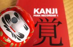 Kanji para Recordar de la Editorial Herder