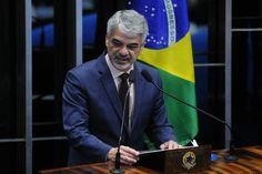 Delação de Machado atingiu em cheio o Palácio do Planalto com a informação de que Temer teria pedido propina para irrigar campanha eleitoral em 2012