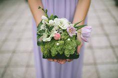 Freesiaatelier / Vankúšik na obrúčky Bridesmaid Dresses, Wedding Dresses, Fashion, Bridesmade Dresses, Bride Dresses, Moda, Bridal Gowns, Fashion Styles