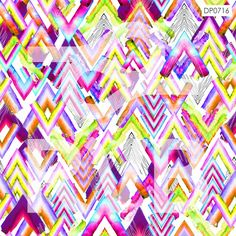 DP0716 | Arte Geometria | RVB Prints | Estamparia Digital | FITNESS