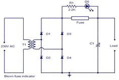 Structure and Circuit symbol for variable resistor