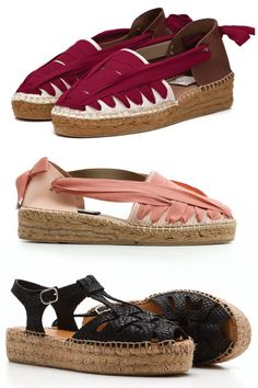 shoe love // espadrilles from naguisa http://jojotastic.com/2014/04/23/shoe-love-espadrilles-from-naguisa/