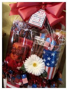 july 4th gifts ideas