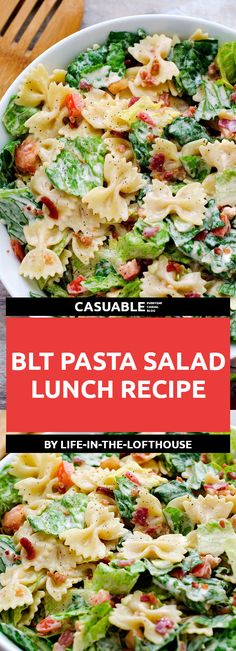 20 Healthy & Quick Lunch Ideas To Have It On The Go - Recipes Open up the list of lunch ideas to learn what kind of recipes there are that are perfect for work and school. It does not matter if you are looking for lunch recipes for adults or for kids. Quick Healthy Lunch, Healthy Lunches For Work, Make Ahead Lunches, Easy Lunches For Work, Healthy Snacks For Adults, Lunch Snacks, Clean Eating Snacks, Healthy Eating, Lunch To Go