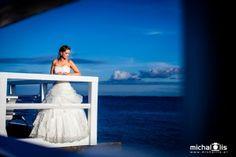 sesja plenerowa trójmiasto, sesja plenerowa łódź, sesja plenerowa wrocław, zdjęcia ślubne w plenerze, sesja ślubna łódź, fotograf łódź, zdjęcia portretowe, fotografia ślubna łódź, fotograf ślubny łódź