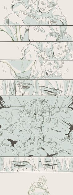 -He can't remember the little guy's name, but he knows he misses him ...-