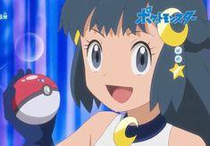 Dawn Pictures, Ash And Dawn, Dawn News, Pokemon Ash And Serena, Mermaid Barbie, Micro Lego, Pokemon Charizard, Pokemon People, Cute Pokemon Wallpaper