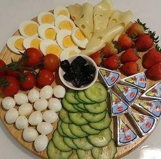 Народные рецепты и советы — Разное   OK.RU Fruit Salad, Dairy, Cheese, Food, Fruit Salads, Essen, Meals, Yemek, Eten
