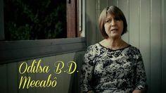 Filme Abdon Batista 2016 - Colégio José Zanchetti