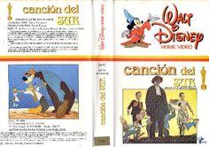 Cancion del Sur (1946)