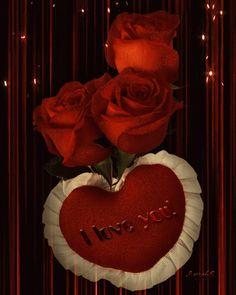 **My sweet Love** – Közösség – Google+