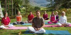 Wat is meditatie en wat zijn de positieve effecten?