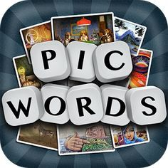 Minden PicWords megoldások, csal. Gyors keresés !!! P Words, Phone Games, Typing Games, Game Icon, Android Apk, Hack Online, Digger, Invite Your Friends, Fun Games