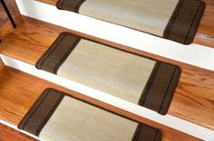 Best 1000 Images About Stair Treads On Pinterest Stair 400 x 300